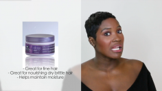 Light Hairdress Cream Product Review