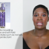Avlon Faom Wrap Lotion Quick Review